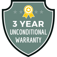 badge_warranty